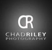 Chad Riley Photography and Design