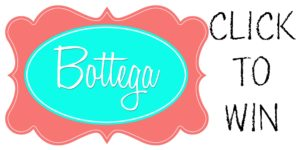 CLICK TO WIN - BOTTEGA