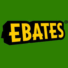 get paid with Ebates