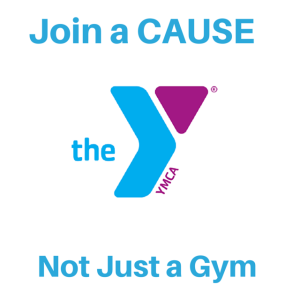 Join the YMCA