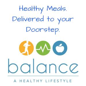 Balanced - Rundown - Healthy Meals