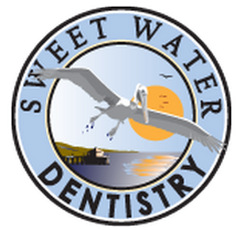 Sweetwater Dentistry