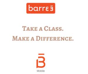 Barre3  mobile alabama