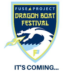 Dragon Boat_Mobile_Alabama_Fuse