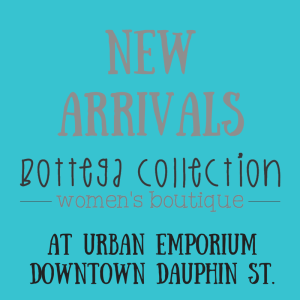 Bottega_Collection_Boutique_Mobile_Alabama