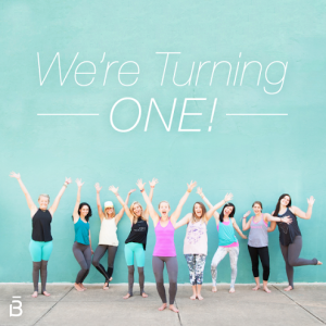 barre3one
