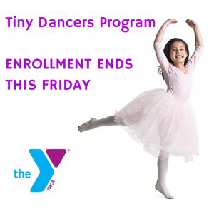 Tiny Dancer Program Enroll Now (2)