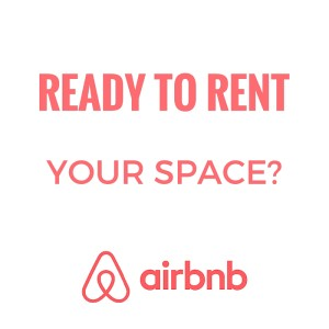 Rent your home - Mobile, AL