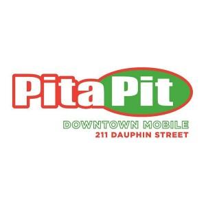 pitapit1