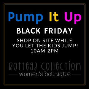 BLACK FRIDAY JUMP & SHOP (1)