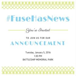 fusehasnews1