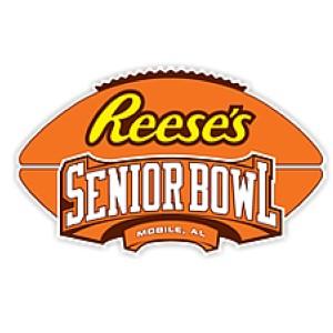 Reeses Senior Bowl