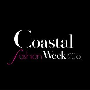 coastal fashion week