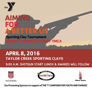 Aiming for a better us_YMCA