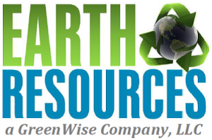 Earth Resources Recycling - Mobile Alabama
