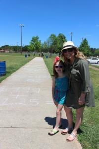 Math Path Event 2016 - Mobile Alabama