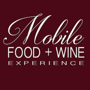 Mobile 2016 Food and Wine Festival