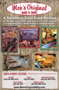 Moes_Southern Soul Food Revival