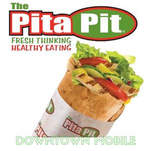 Pita Pit_Downtown Mobile