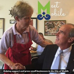 Sandy Stimpson_ Small Business