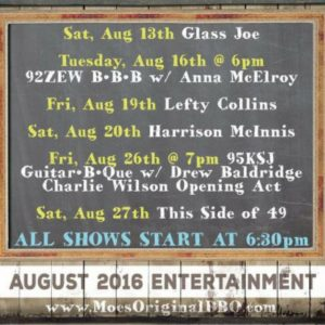 Moes_Aug 2016 Entertainment