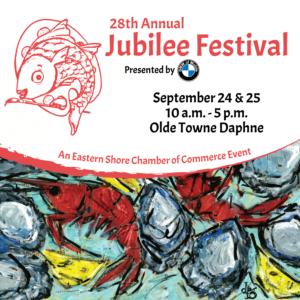 28th-annual-jubilee-festival