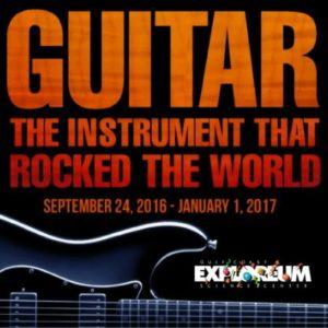 exploreum_guitar