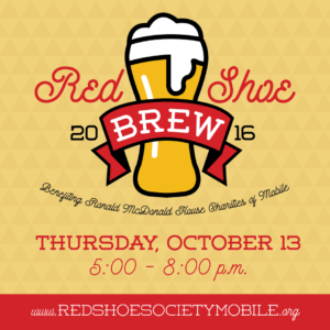 red-shoe-brew_2016