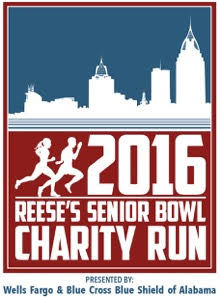 senior-bowl-run-2016