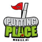 puttingplace