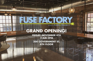 fuse-factory-grand-opening