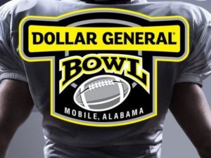 dollar-general-bowl