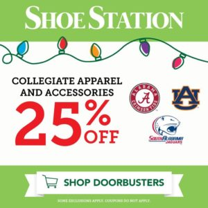 shoe-station-collegiate-25