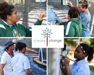 create-change