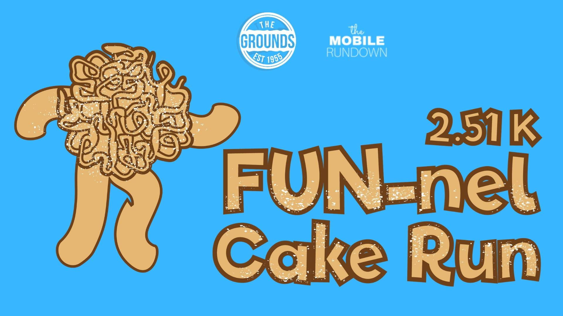 The Rundown Things to Do in Mobile, AL Events Activities