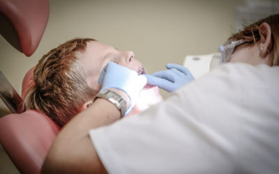 How to Find a Top Dentist in Mobile Alabama