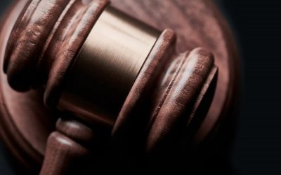 Need A Top Attorney In Mobile Alabama? Here's A List.