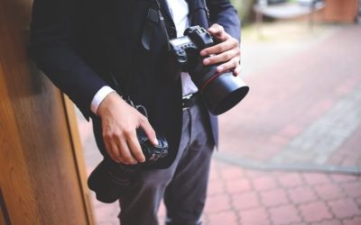 The Best Photographers in Mobile Alabama