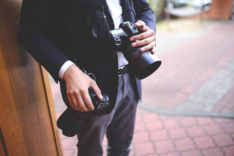 The Best Photographers in Mobile, AL