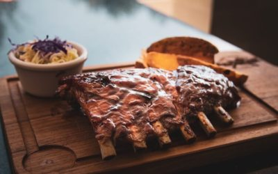 Places To Eat – The Best Spots to Try in Mobile