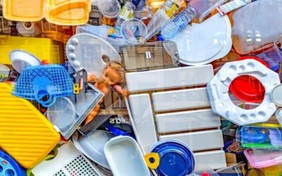Recycling in Mobile Alabama – How to Help