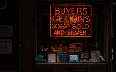 The Best 10 Pawn Shops in Mobile, AL
