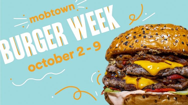 mobtown burger week mobile alabama 2021